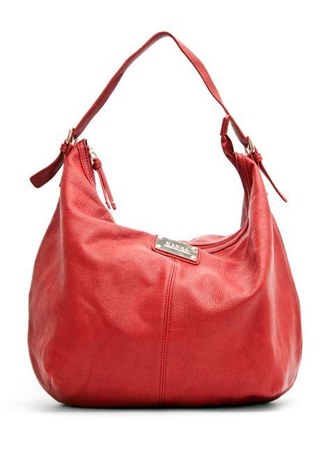 Handbag Mango mango hobo handbag in 03 lyst