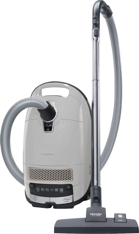 miele vaccum cleaners miele complete c3 powerline reviews productreview au