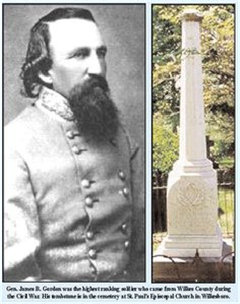 Wilkes County Records History The Civil War On The Civil Wars American Civil War And Soldiers