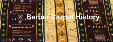 can you go to the carpet of the oscars 1000 ideas about berber carpet on moroccan
