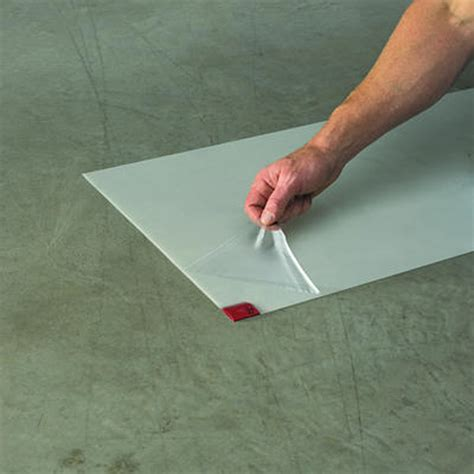 Sticky Mats For Clean Rooms by White Sticky Mats White Tacky Mats Sticky Mat Supply
