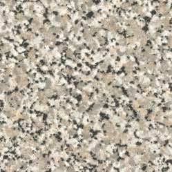 Wilsonart Granite Laminate Countertops - shop wilsonart 48 in x 10 ft granite laminate kitchen countertop sheet at lowes com