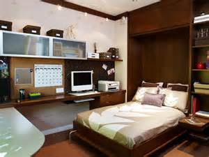 Multipurpose Guest Bedroom Best 20 Multipurpose Guest Room Ideas On
