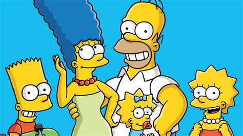top  simpsons episodes    years ign