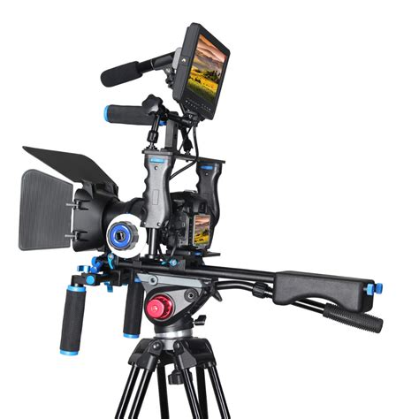 dslr store dslr shoulder mount promotion shop for promotional dslr