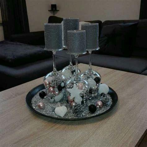 Adventskranz Mal Anders by Adventskranz Mal Anders Weihnachten Malen