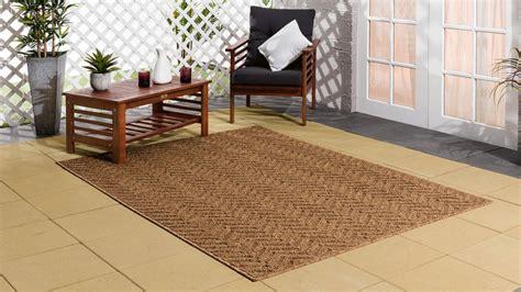 harvey norman floor rugs natura 527 eg3n rug all rugs rugs carpet flooring rugs harvey norman australia