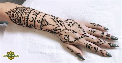 henna tattoo parlor best henna studio in orlando florida 407 900 8141