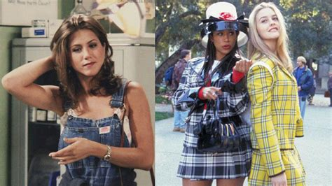 90s fashion trends for women 90s womens fashion trends womens fashion