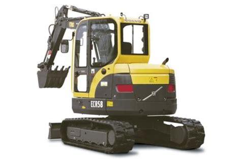 Miniatur Excavator Excavator Mainan Excavator Mini Special Price 1 rubber tracks for mini excavators balavto