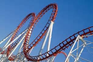 Roller Coaster Roller Coaster Religion Writer Morrison
