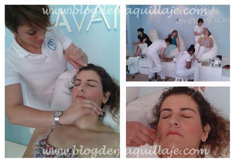 divina vanidad barcelona depilacion con hilo en divina vanidad paperblog