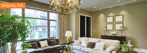 Interior Painting Atlanta by Interior Painting Atlanta Interior Painting Atlanta