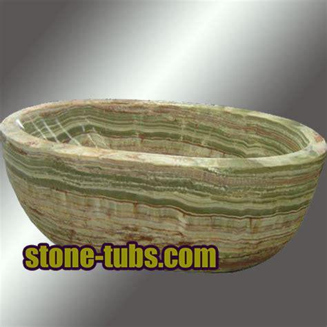 onyx bathtub onyx marble bathtub