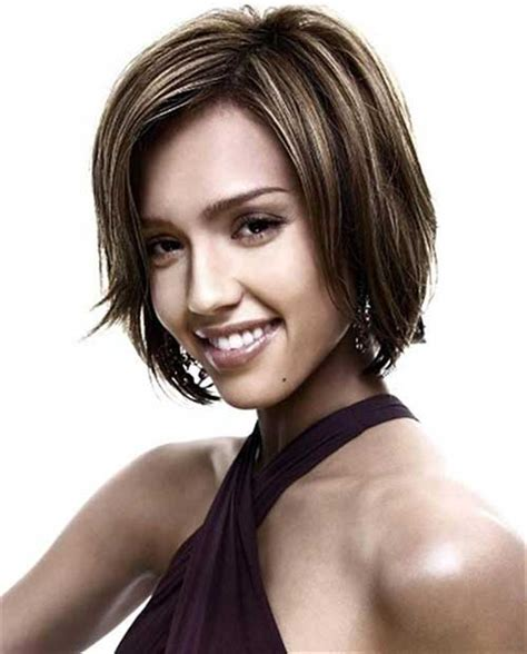 jessica alba hairstyles with bangs jessica alba short bob hairstyles bob hairstyles 2017
