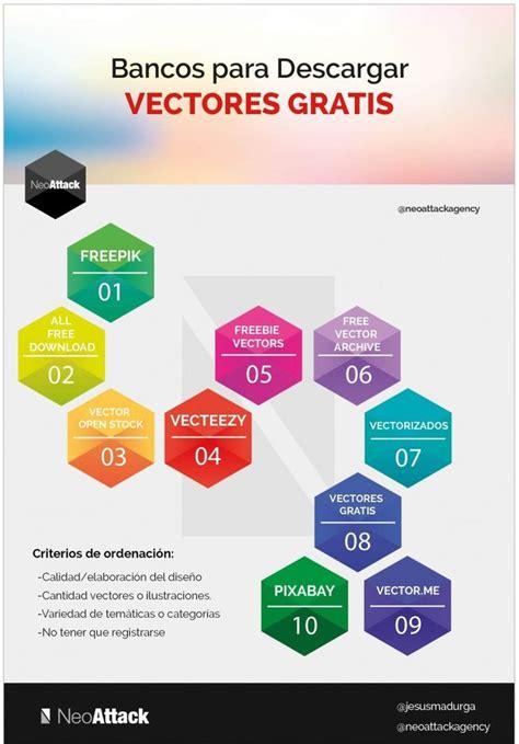 convertir imagenes a vectores online blog marketing online publicidad vectores gratis los