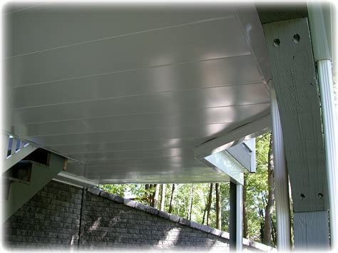 Diy Deck Drainage System by Deck Drainage Systems Diy 187 Design And Ideas