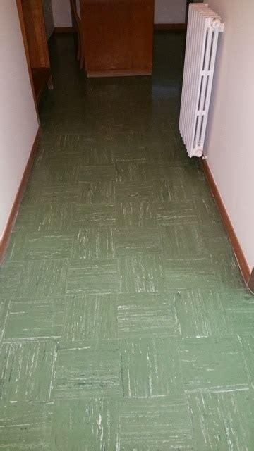 pavimenti in linoleum costi bonifica di pavimenti in vinil amianto linoleum a