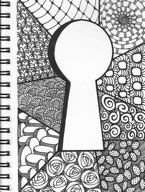 doodle 4 lã gã best 25 notebook doodles ideas on bullet