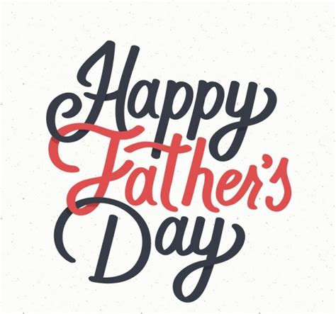 what day is fathers day 2018 happy fathers day pictures 2018 fathers day