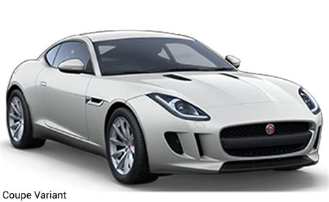 jaguar j type price jaguar f type s coupe price india specs and reviews sagmart
