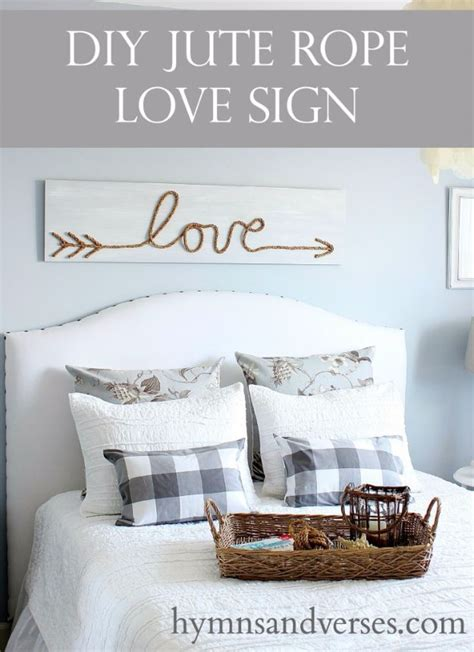 country chic home decor 15 chic diy country decor projects you will want in your home