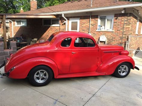 1938 plymouth business coupe 1938 plymouth business coupe rod classic plymouth