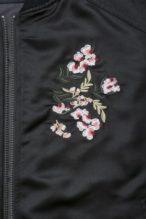 Can You Use A Mastercard Gift Card Online - black satin bomber jacket with mirror floral embroidery plus size 16 to 36