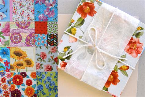 decorative paper crafts decorative paper napkins for decoupage or other crafts
