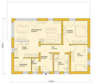 Bungalow Style Floor Plans Pics Photos Haus Grundriss Bungalow