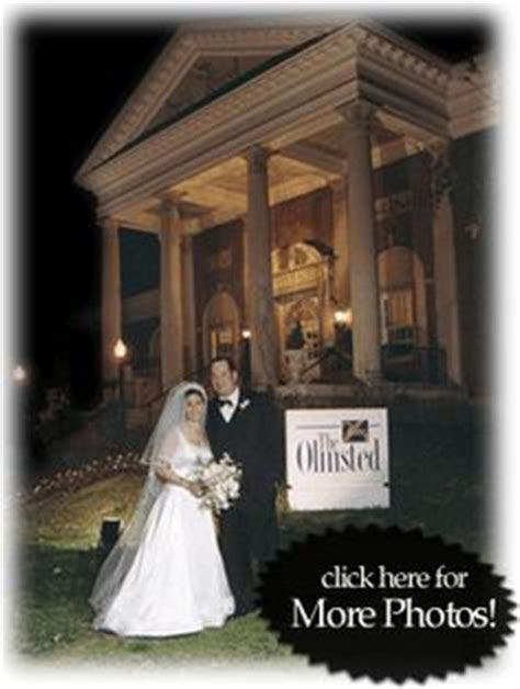 wedding venues in frankfort ky 1000 images about elope in kentucky on