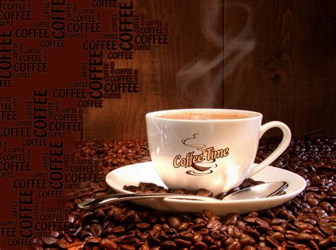 how to make designs on coffee free coffee cup logo branding mockup graphic google