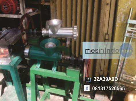 Mesin Pencacah Rumput Di Surabaya www mesinindo mesin usaha mesin ukm mesin agribisnis
