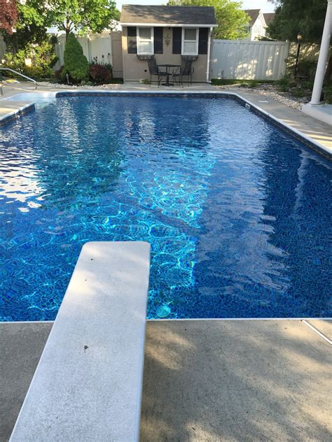 how much does a nj how much is an inground pool in nj round designs