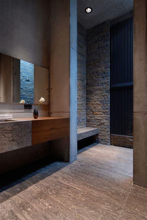 unique bathroom designs  interior design