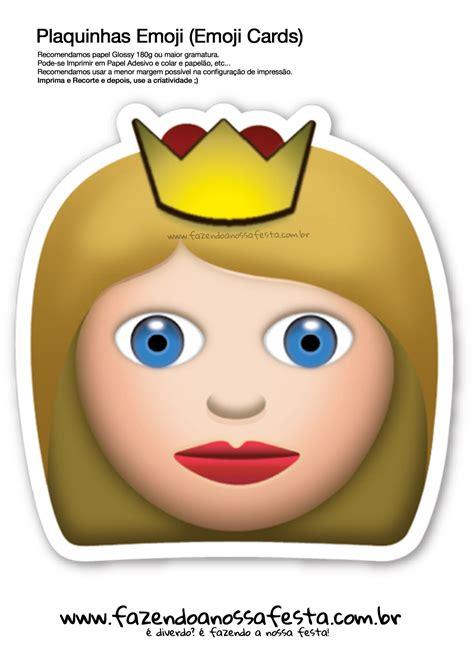 Imagenes Emoji Para Imprimir | plaquinhas emoji whatsapp para imprimir emoji