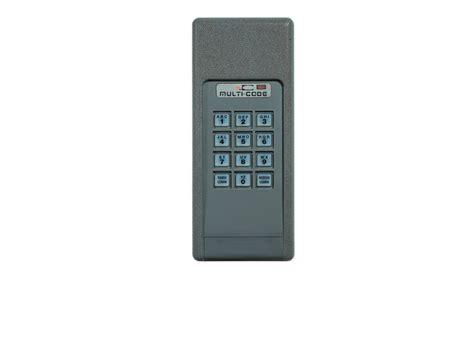 Stanley Garage Door Opener Keypad Stanley 2986 01 Digital Keypad Replacement Stanley 2986 298601 Stakp 310 Mhz Wireless Keypad