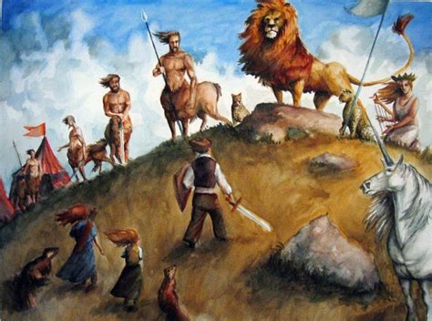 Facts About Narnia The The Witch And The Wardrobe by 10 Enchanting Facts Of Adventure About The Chronicles Of