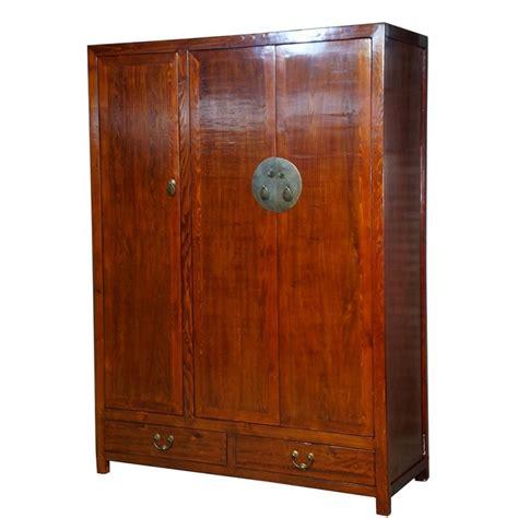armoire penderie et etagere armoire chinoise penderie et 233 tag 232 res mobilierdasie