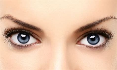 Eyeliner Almira how to obtain beautiful almira