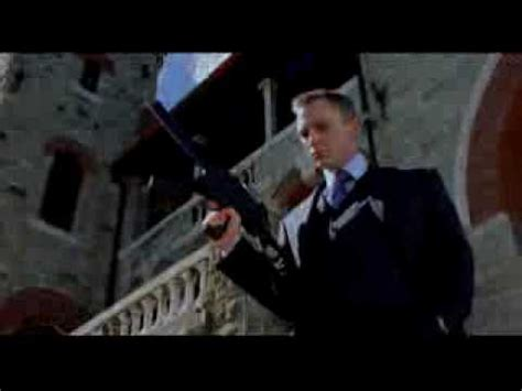casino royale james bond 1784871990 james bond 007 casino royale movie trailer youtube
