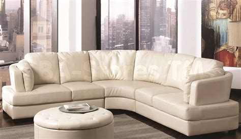 macy s sofas and sectionals 25 best macys leather sofas sectionals