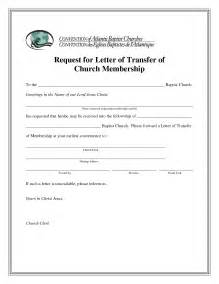 best photos of letter of transfer church church