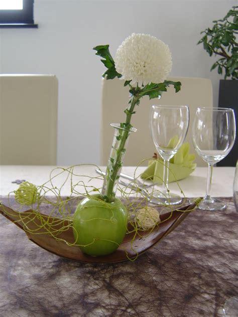 Charmant Idee De Deco De Table Pour Noel #1: 44382707.jpg