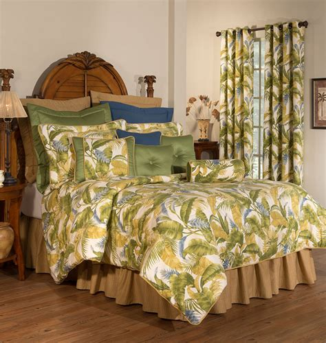 thomasville bedding cayman by thomasville home beddingsuperstore com