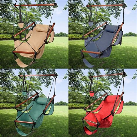 swing hammocks for sale aliexpress com buy outdoor indoor hammock hanging chair