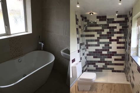 bathroom fitting bristol bathroom fitting bristol bathroom installation bristol