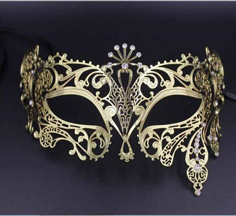 V In The Silver Mask silver and gold mask www pixshark images galleries