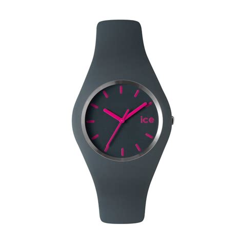 montre ice watch fille