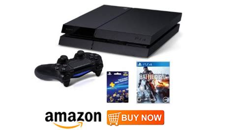 best playstation 2013 top 10 playstation 4 in 2014